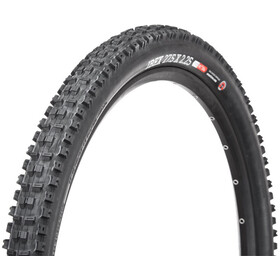 "Onza Ibex Folding Tyre Tubeless Ready 29"" 120TPI FRC"